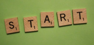 flickr_jakeandlindsay_Start