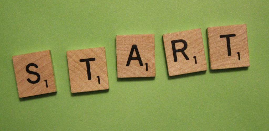 Der kleine Start: Teilzeitselbständigkeit oder nebenberufliche Existenzgründung?