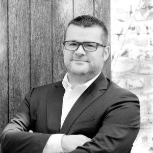 Christoph Ziegler, Social-Media-Beratung kumulus