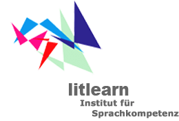 litlearn: Institut für Sprachkompetenz und Coaching