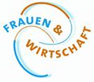 Koordinierungsstelle Frau und Wirtschaft Wildeshausen