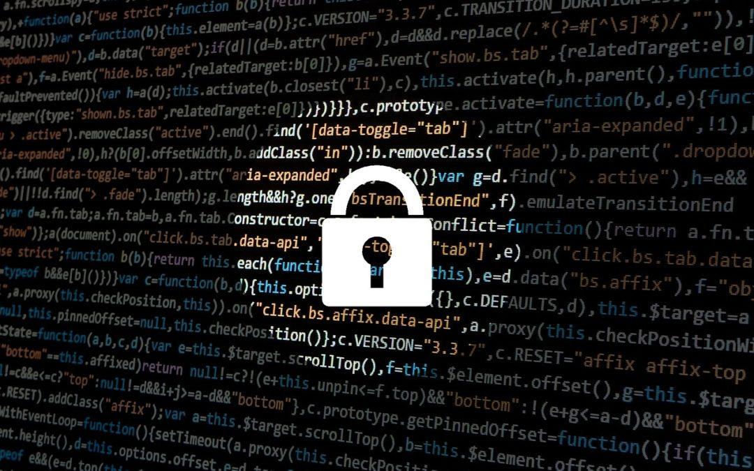 Infoveranstaltung zur neuen Datenschutzgrundverordnung